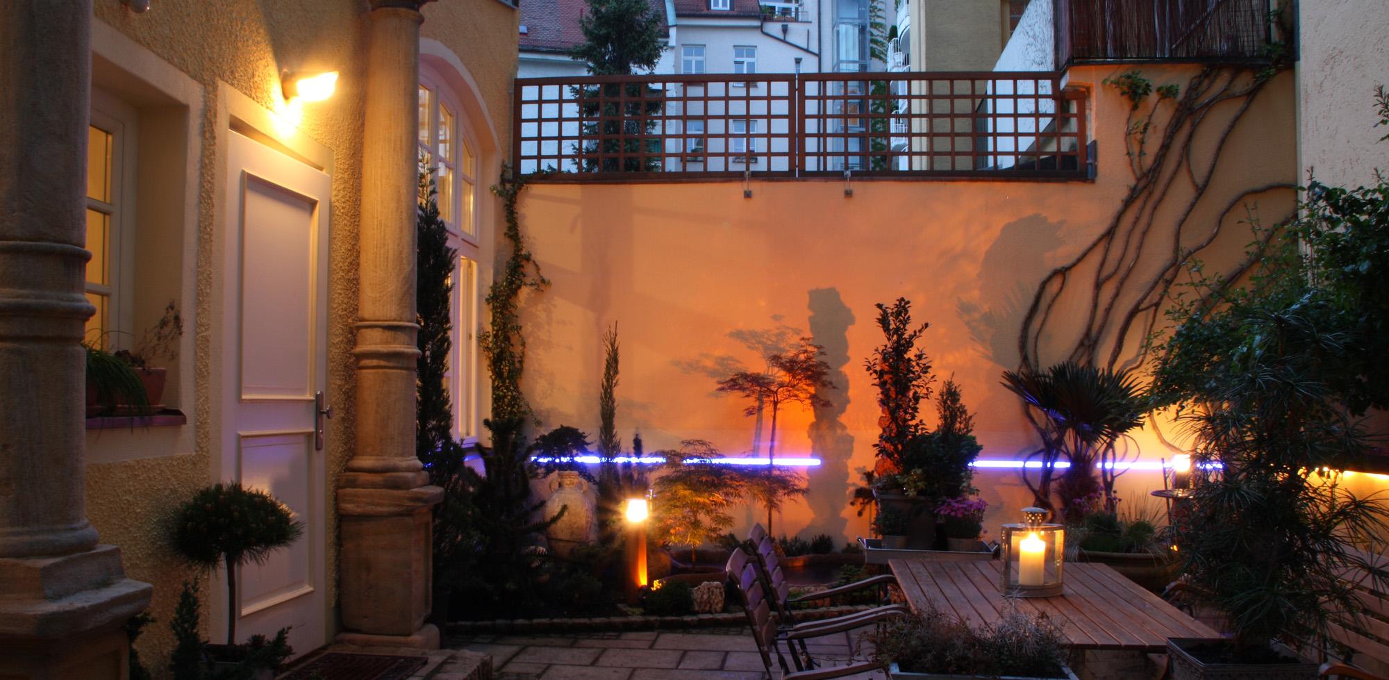 peter h fner innenarchitekt in m nchen. Black Bedroom Furniture Sets. Home Design Ideas
